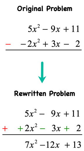 7x^2-12x+13