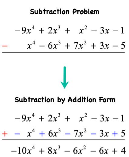 -10x^4+8x-6x^2-6x+4
