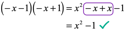 x^2-1