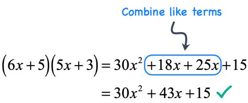 30*x^2+43*x+15